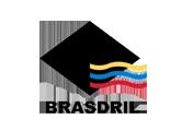 brasdill